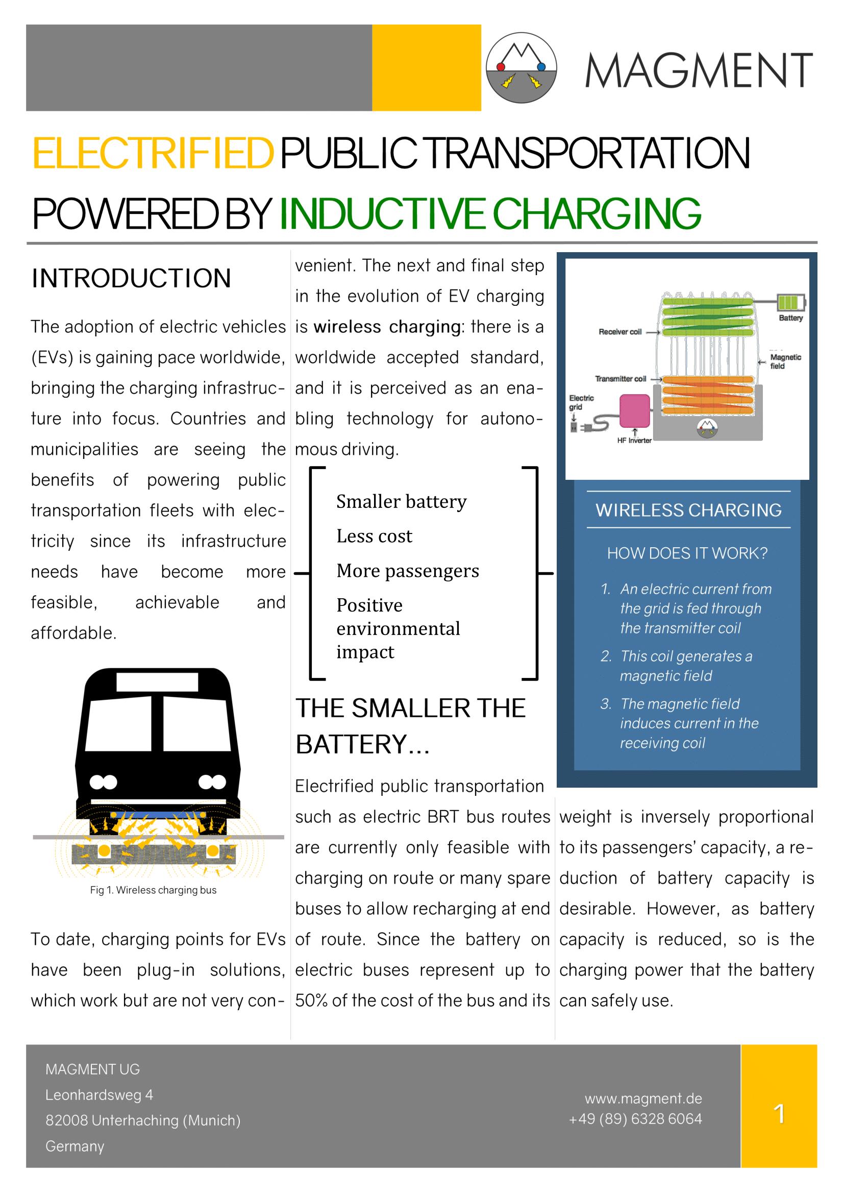 BRT Leaflet-1.png