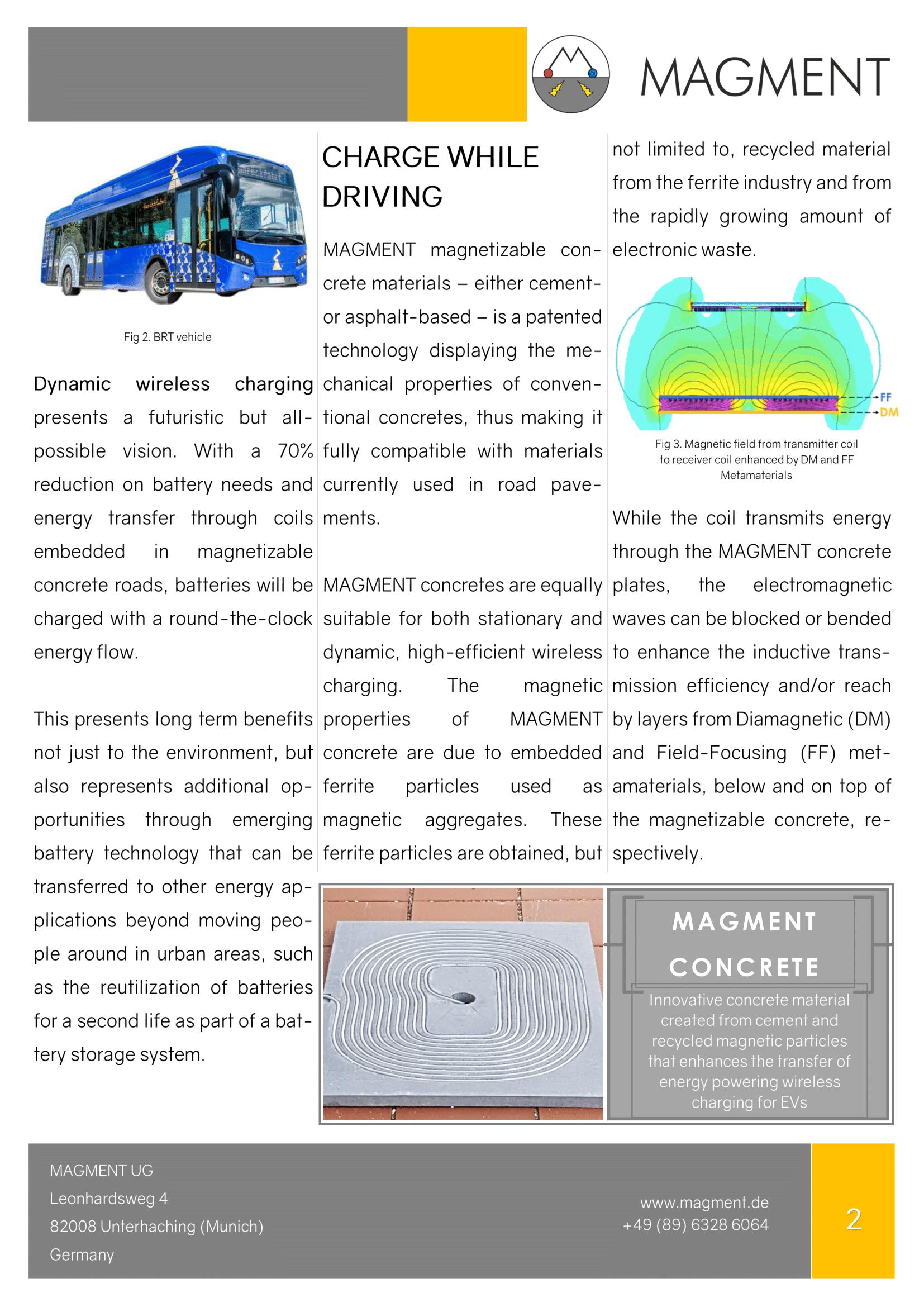 BRT Leaflet-2.png