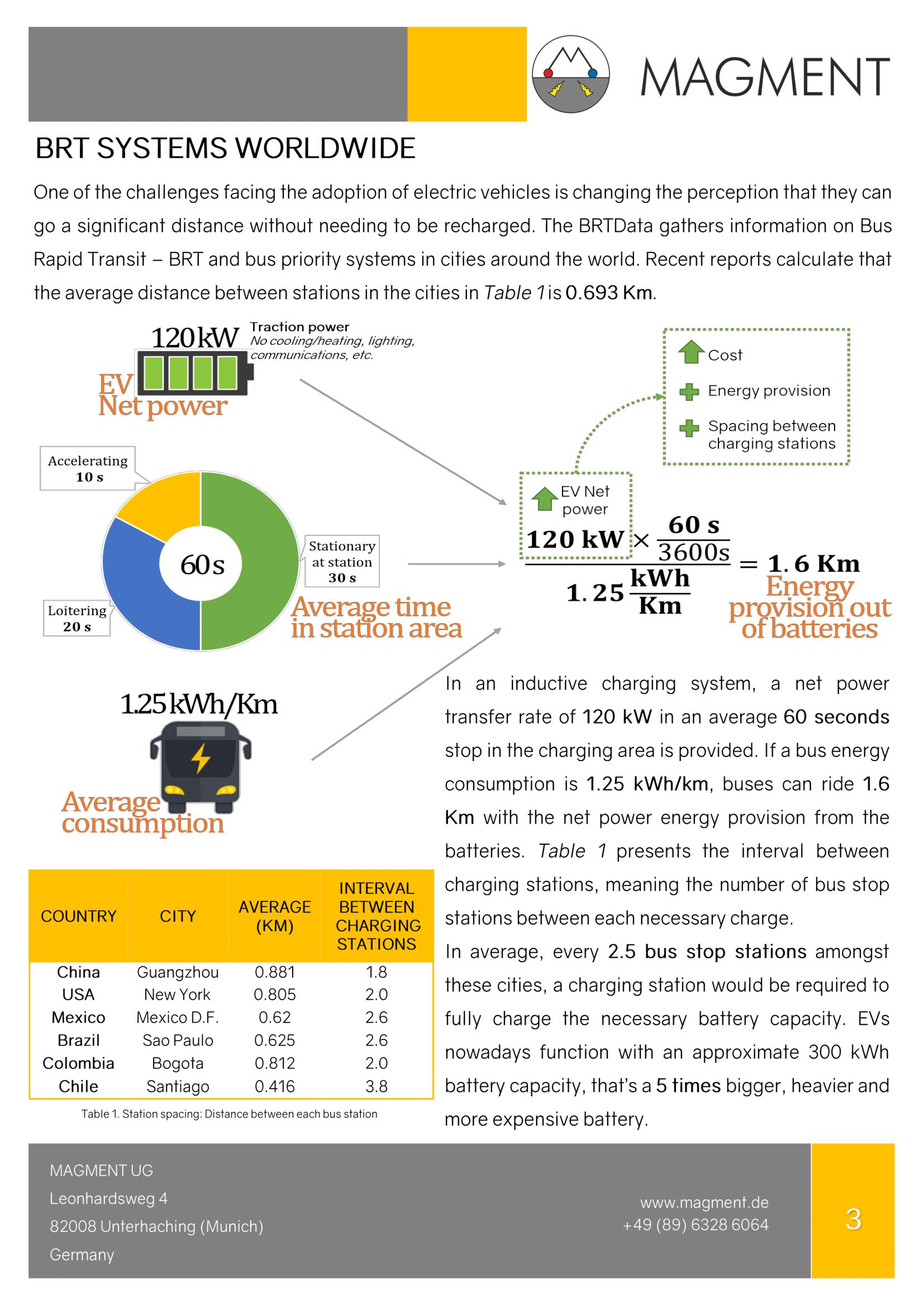 BRT Leaflet-3.png
