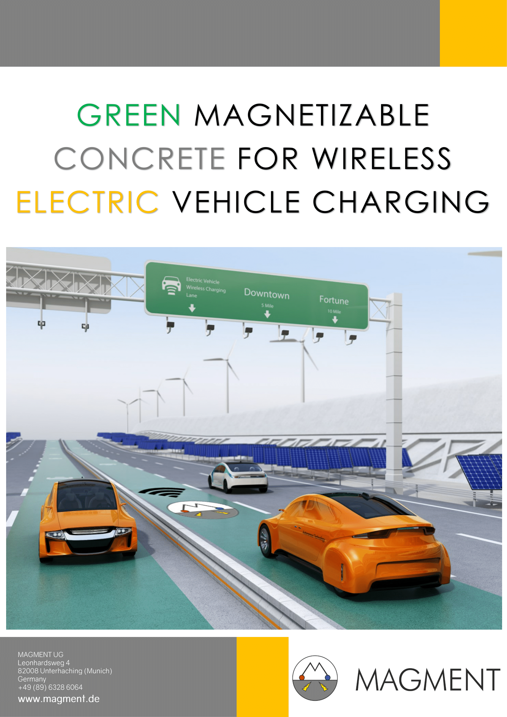 Leaflet on Electromobility (NEW)-1.png