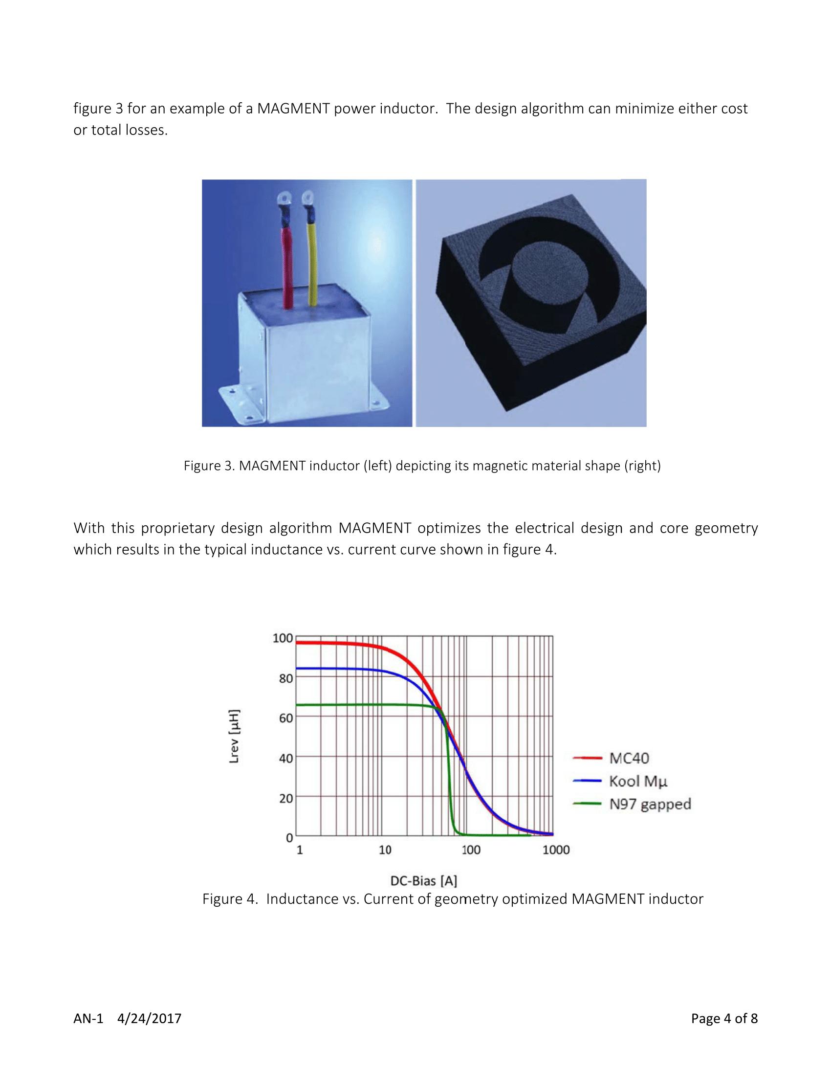 Breakthrough_in_Power_Magnetics_Materials-4.png