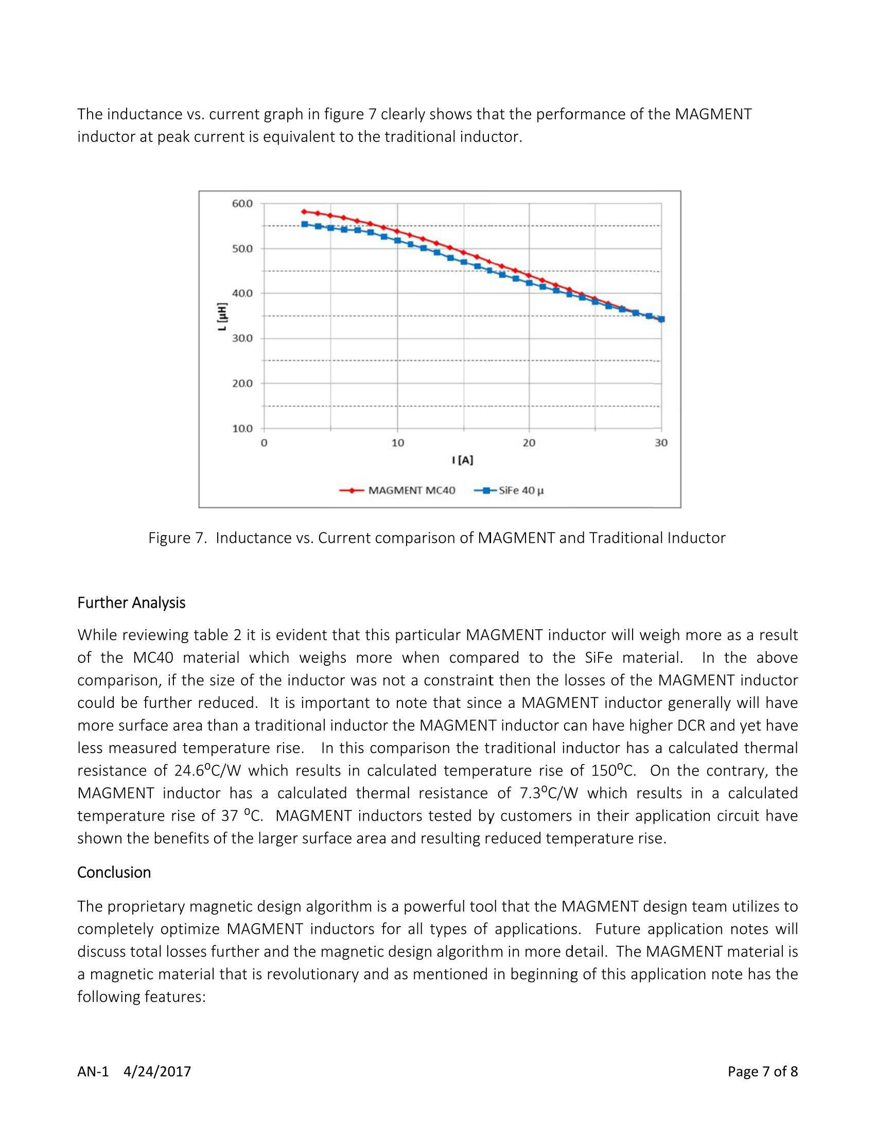 Breakthrough_in_Power_Magnetics_Materials-7.png