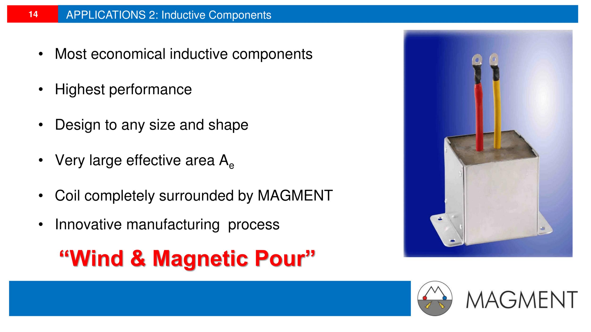 IDTechExShowUSA_Magment-14.png