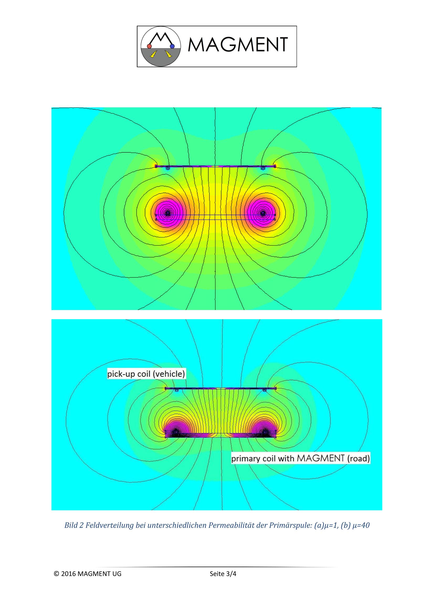 Induktive_Energieübertragung_mit_MAGMENT-3.png