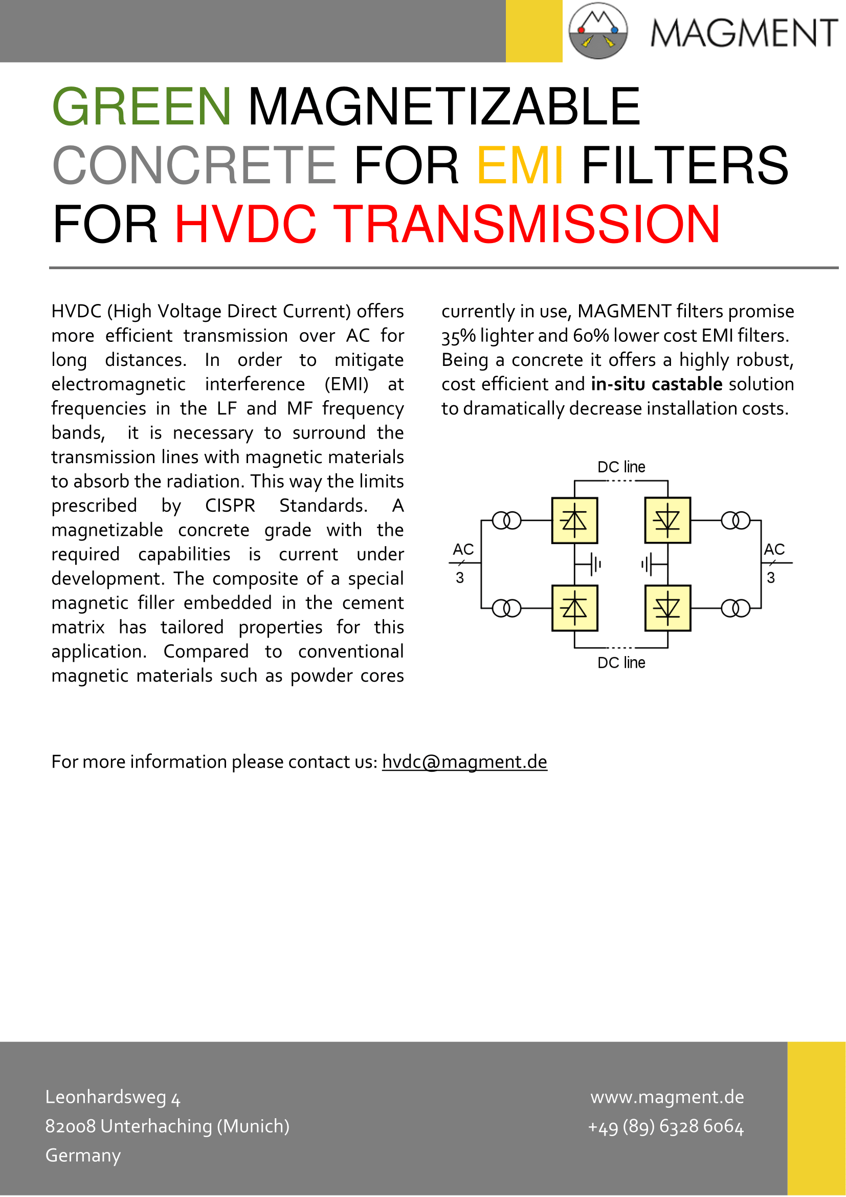 MAGMENT_Leaflet_on_EMC_for_HVDC-1.png
