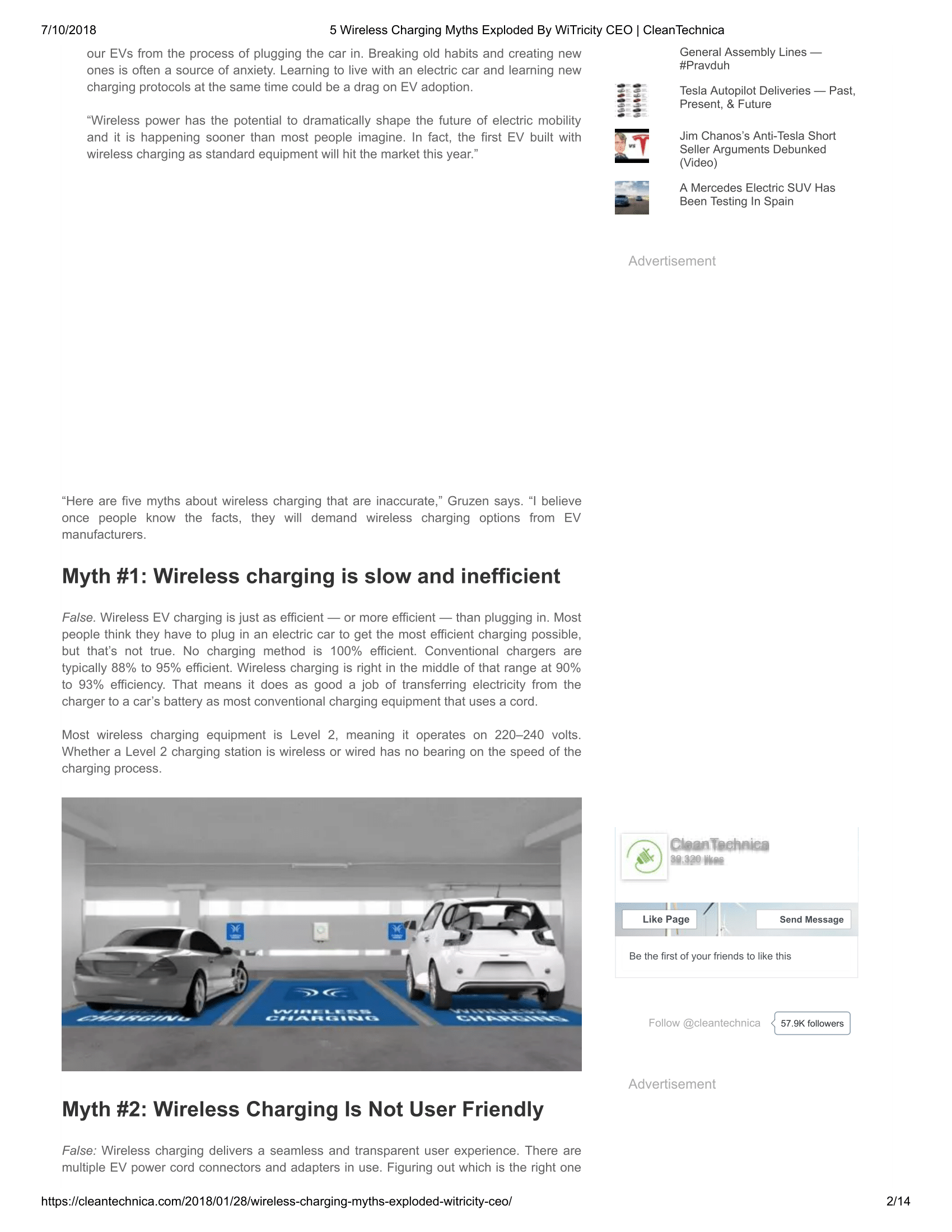 5 Wireless Charging Myths Exploded By WiTricity CEO _ CleanTechnica-2.png
