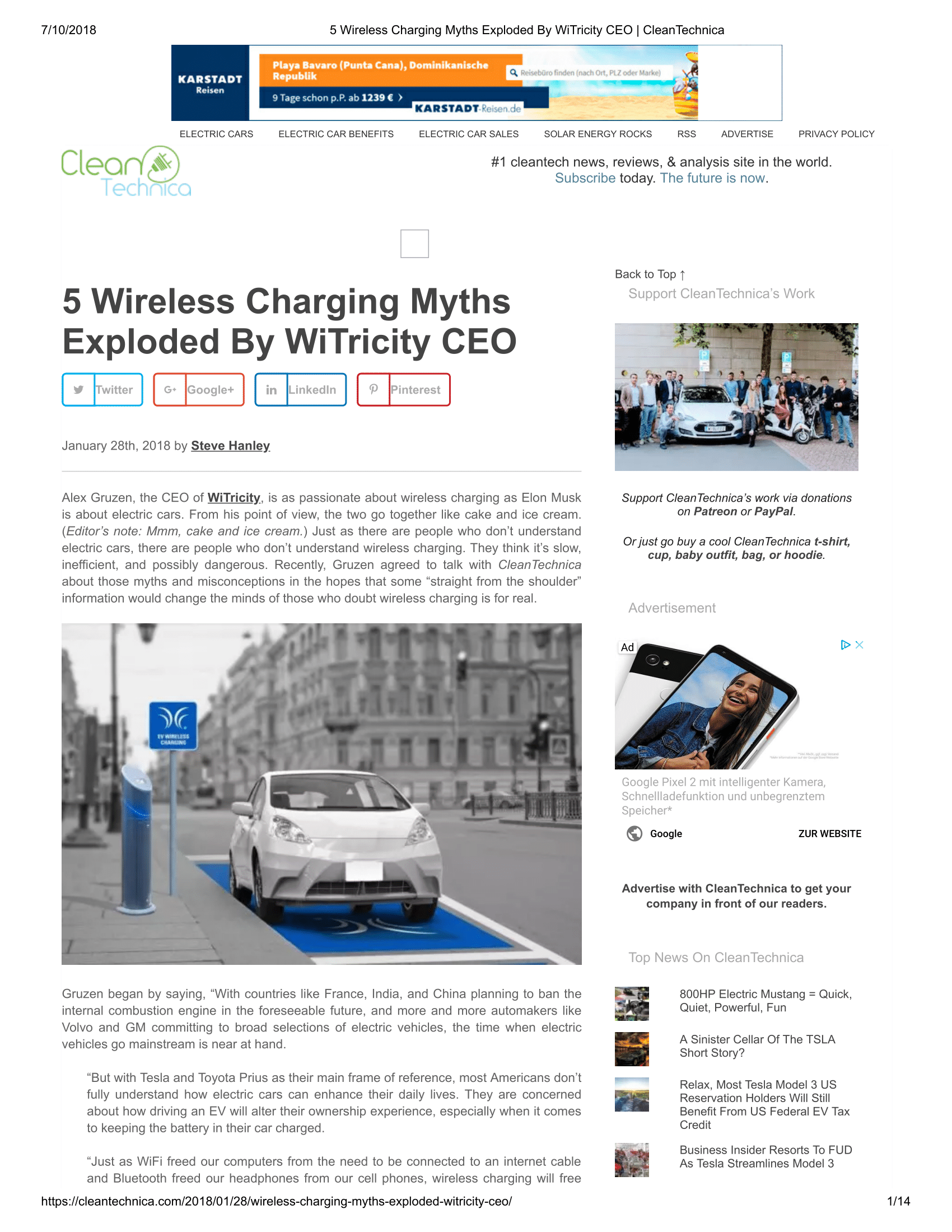 5 Wireless Charging Myths Exploded By WiTricity CEO _ CleanTechnica-1.png