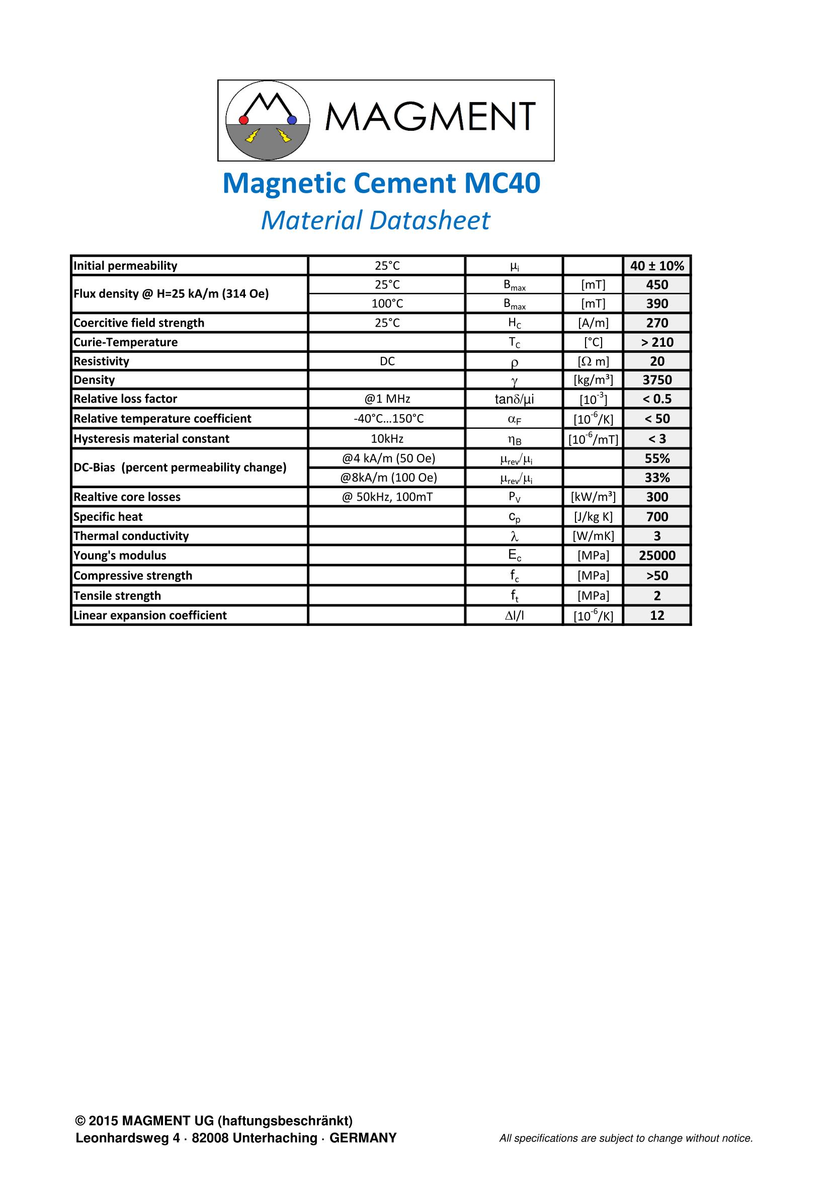 Datasheet_MAGMENT_MC40-1.png