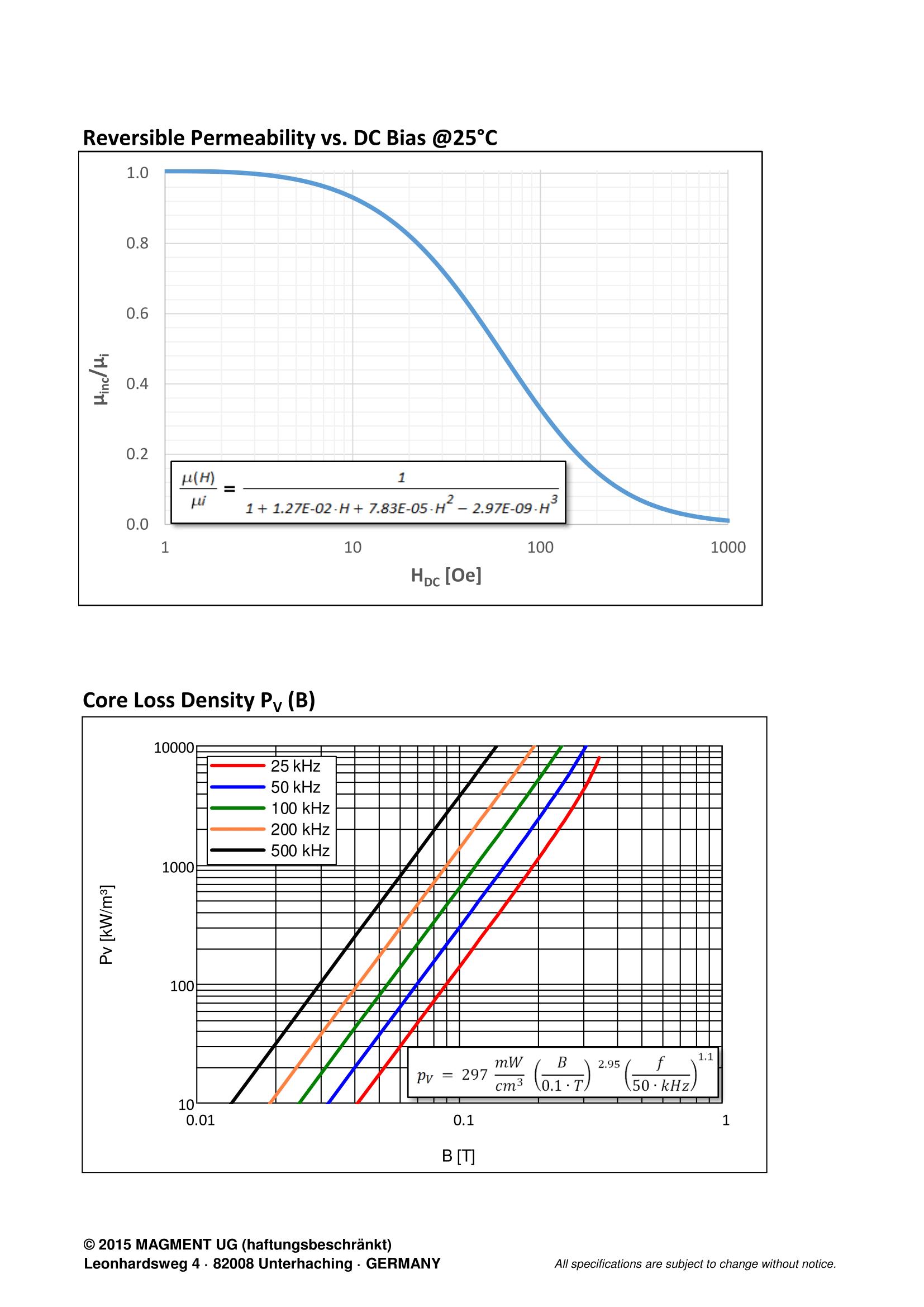 Datasheet_MAGMENT_MC40-3.png
