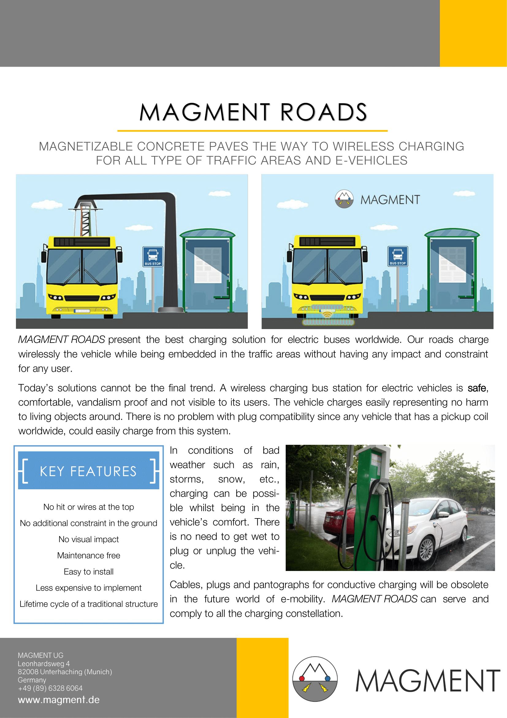 Magment Roads-2.png