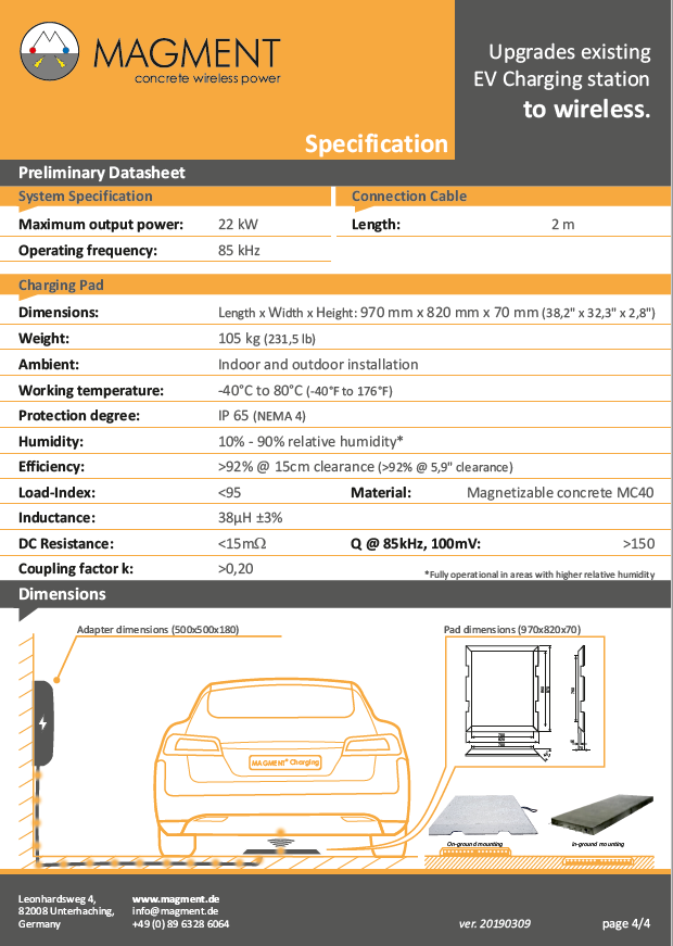 MAGMENT Retrofit-Kit Brochure Pg4.png