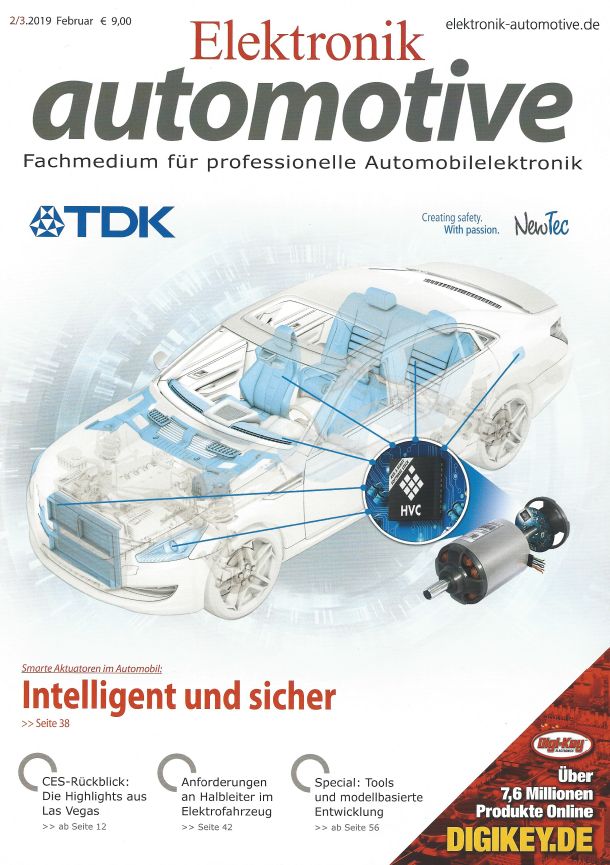 ELEKTRONIK AUTOMOTIVE FEB 2019 Pg1.png