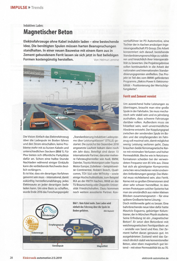 ELEKTRONIK AUTOMOTIVE FEB 2019 Pg28.png