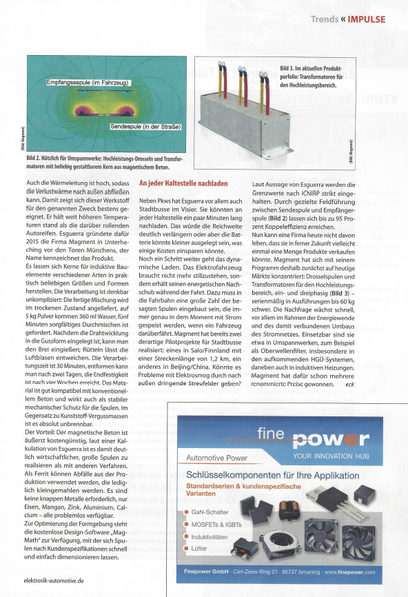ELEKTRONIK AUTOMOTIVE FEB 2019 Pg29.png