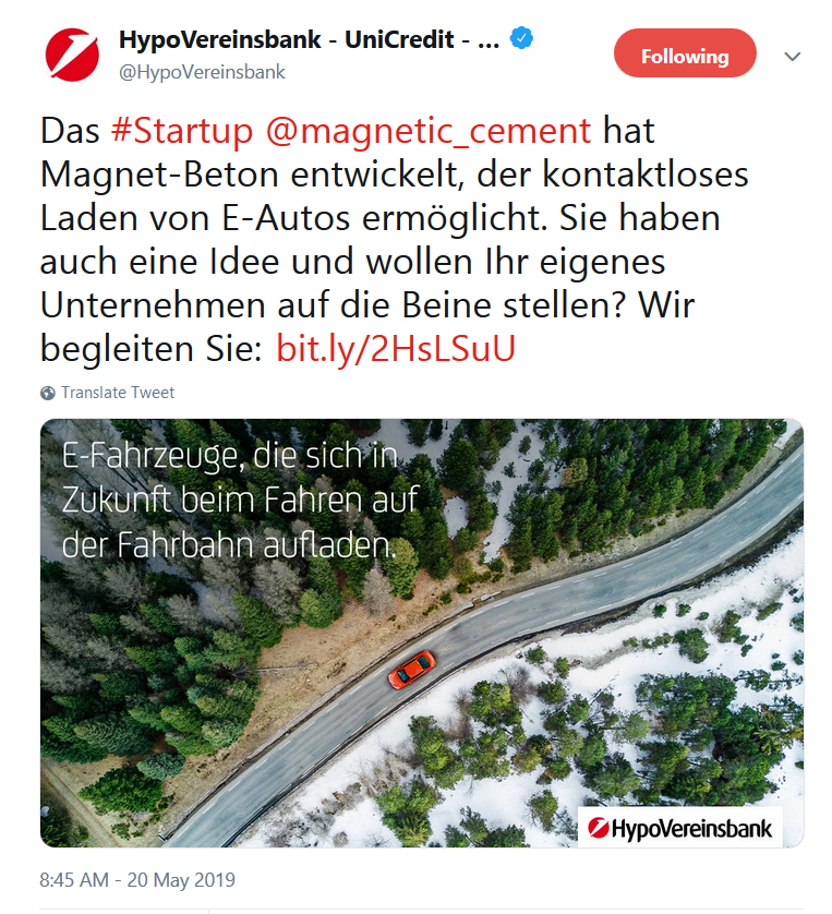 2019-05-24 12_06_04-HypoVereinsbank - UniCredit - Deutschland on Twitter_ _Das #Startup @magnetic_ce.png