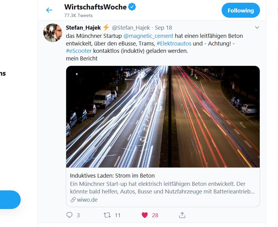 2019-09-22 15_48_06-(20) WirtschaftsWoche (@wiwo) _ Twitter.png