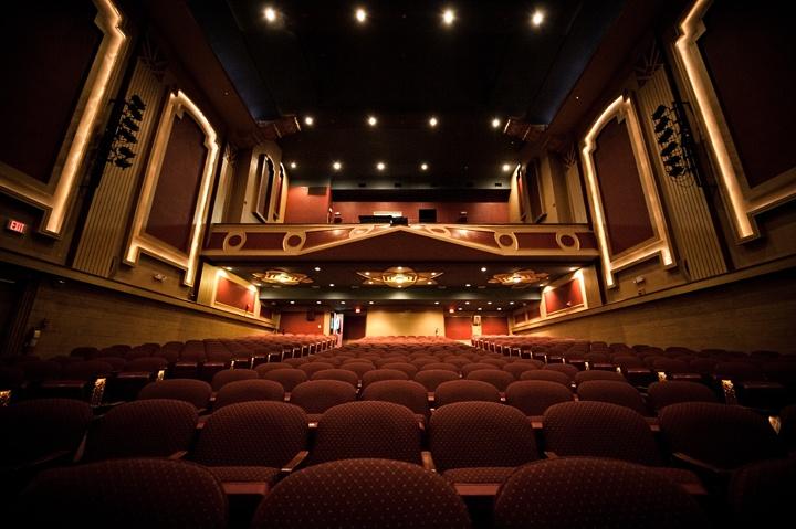 strand auditorium.jpg