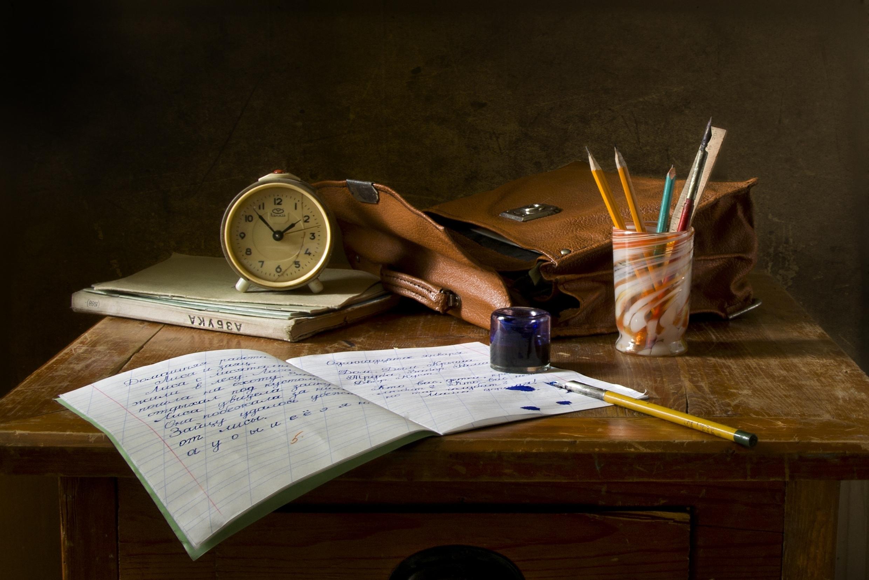 writing1.jpeg