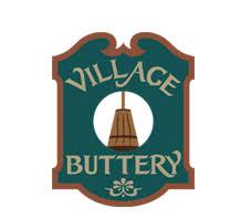VillageButtery.jpeg
