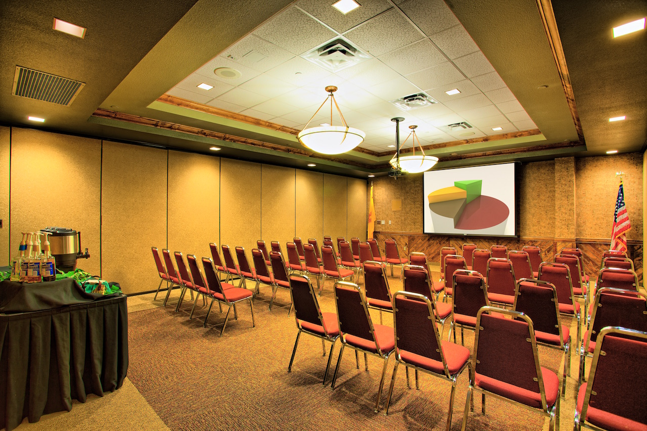 Room 123 Theater w coffee setup revised.jpg