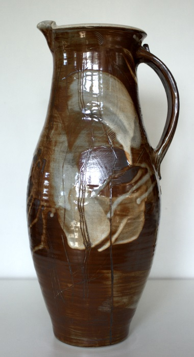 Sheaerer 1Large Pitcher.jpg