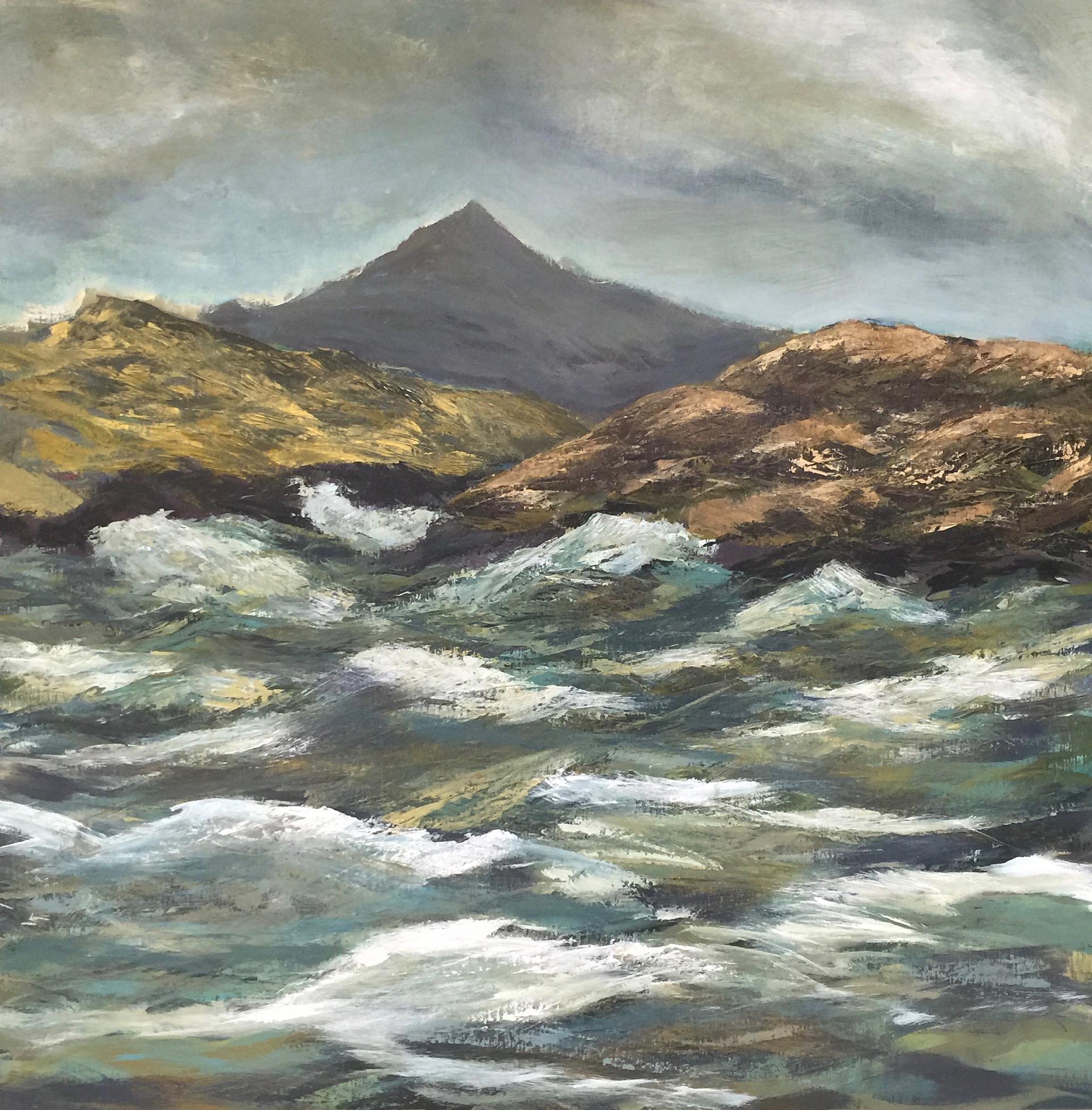 Beara Seas