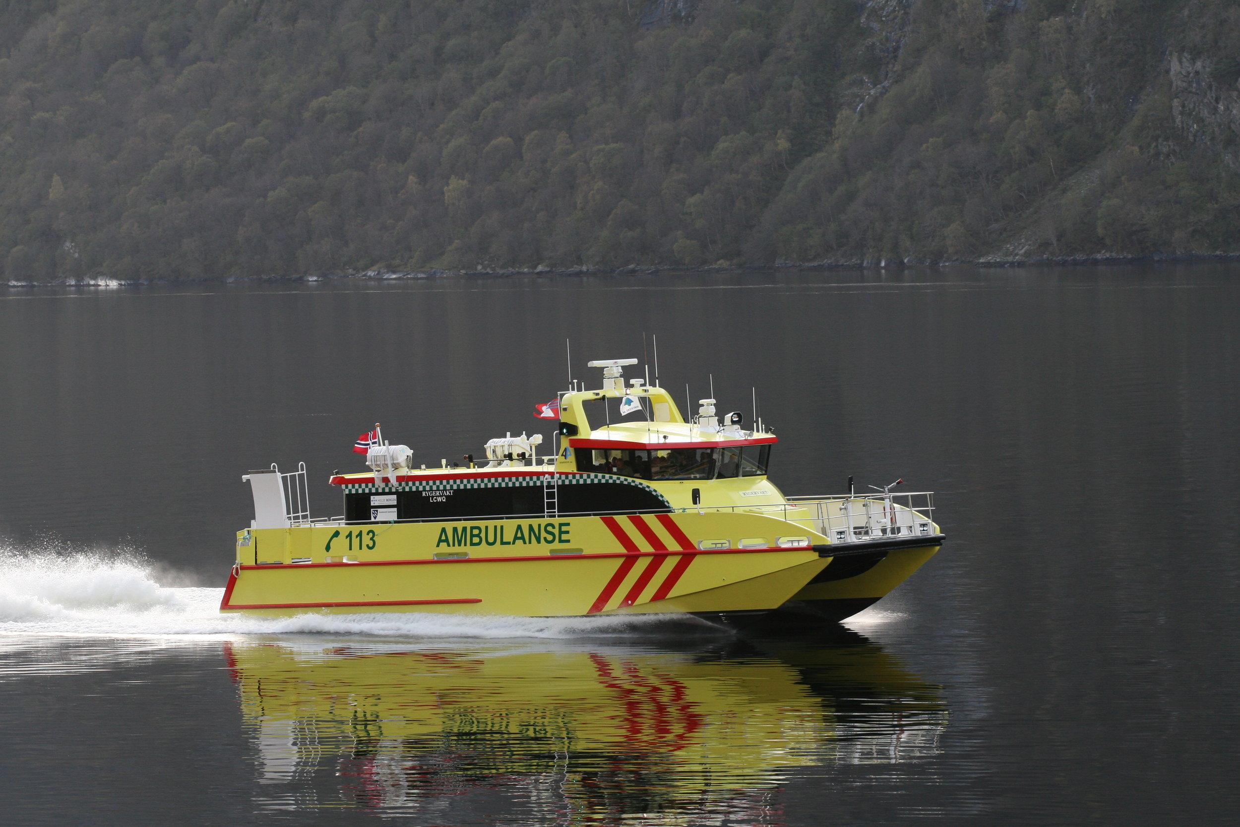 båt 014.jpg