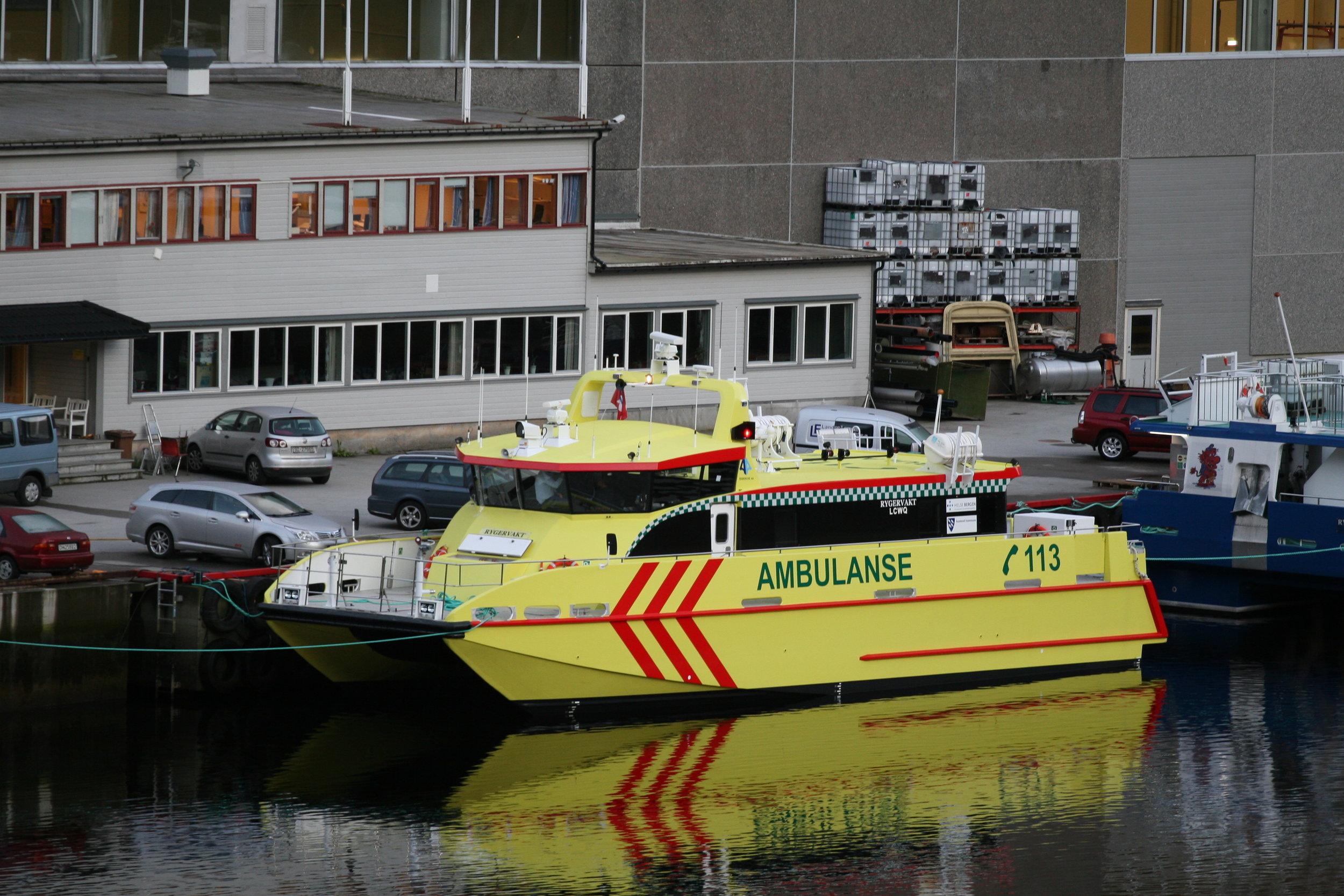båt 030.jpg
