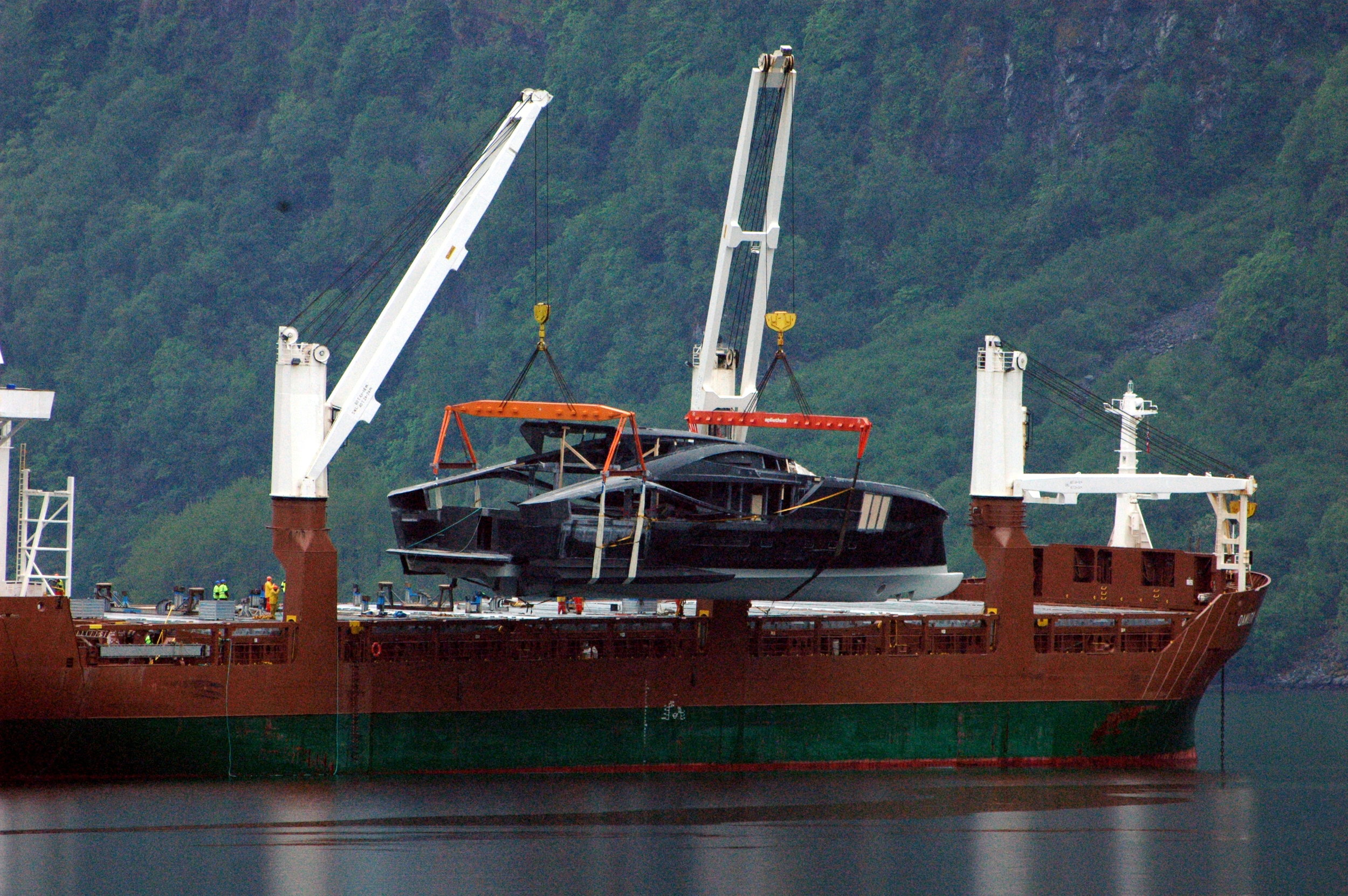 Yachttransport 15.JPG