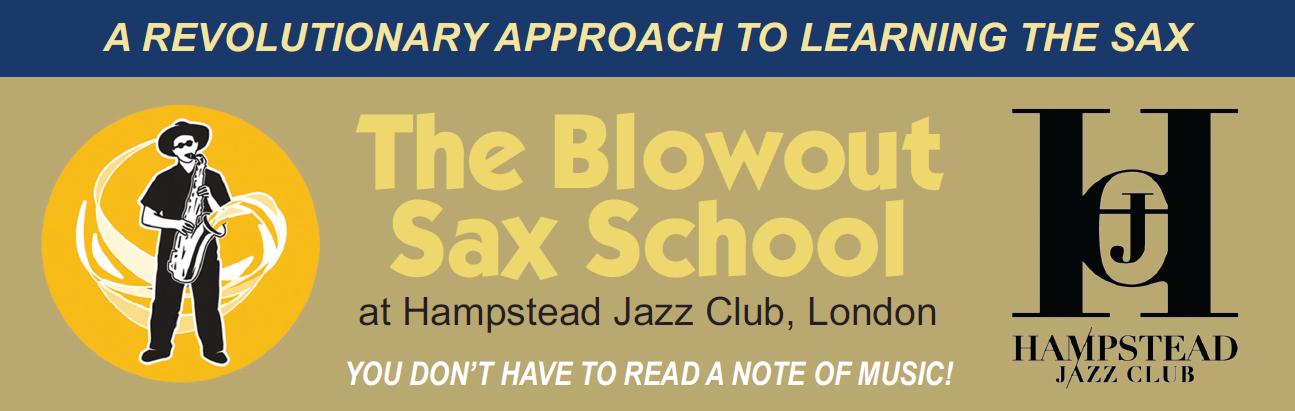 Blowout Sax1.png