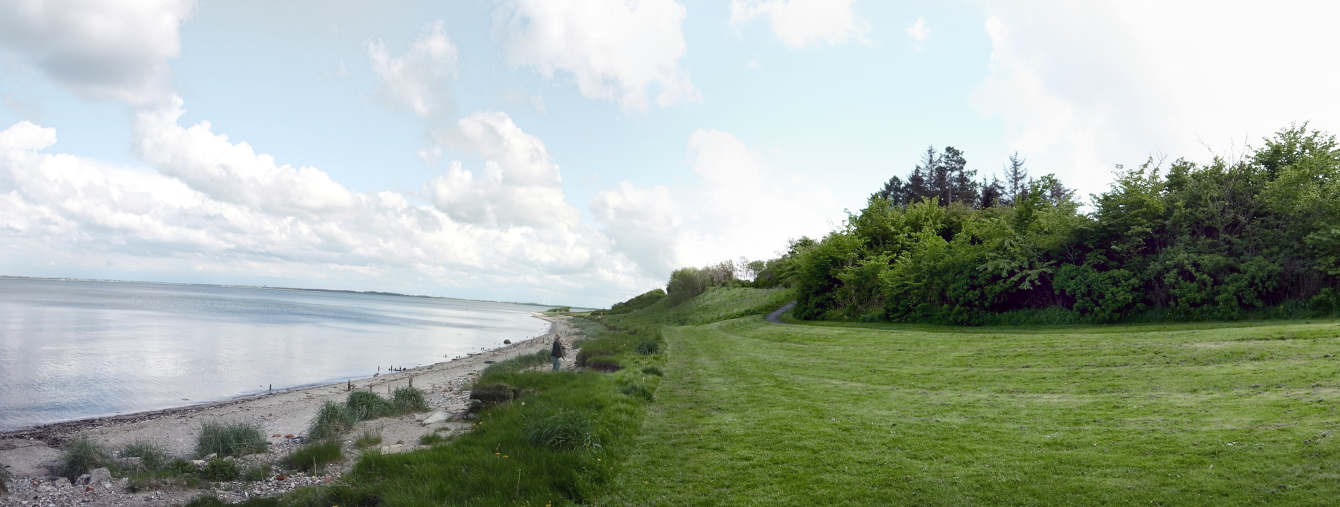 Panorama-1_1340_c.jpg