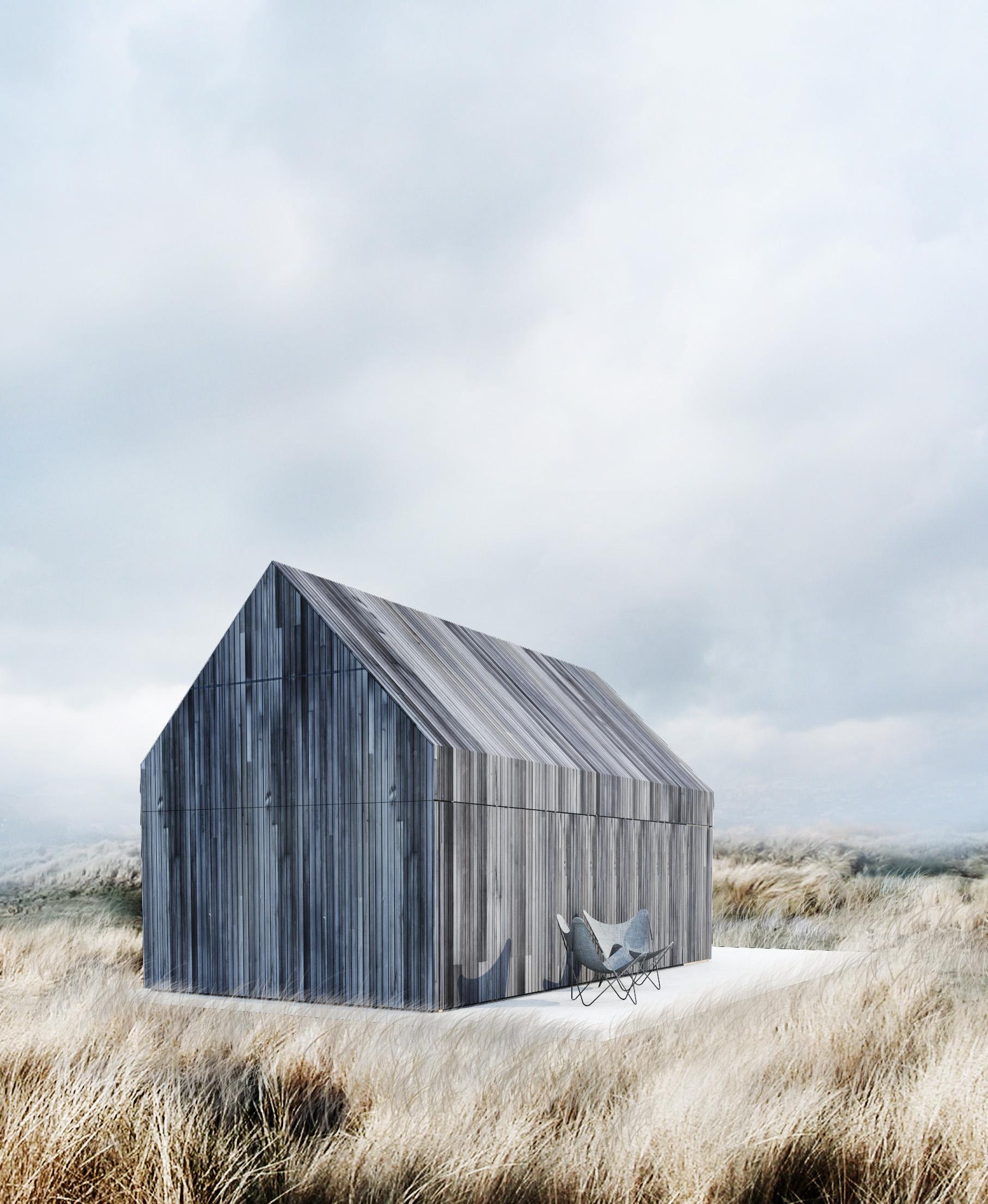 06_WE Architecture_Boathouse_render_2_2.jpg
