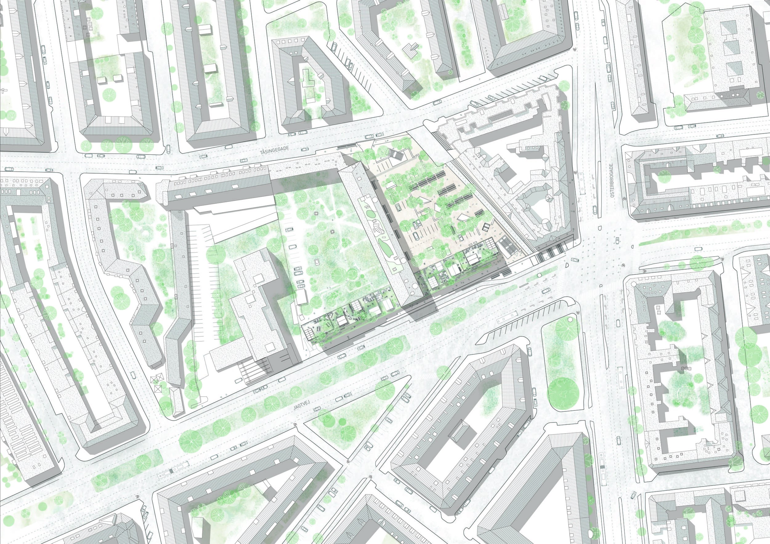 2019_03_26_Siteplan-01.jpg