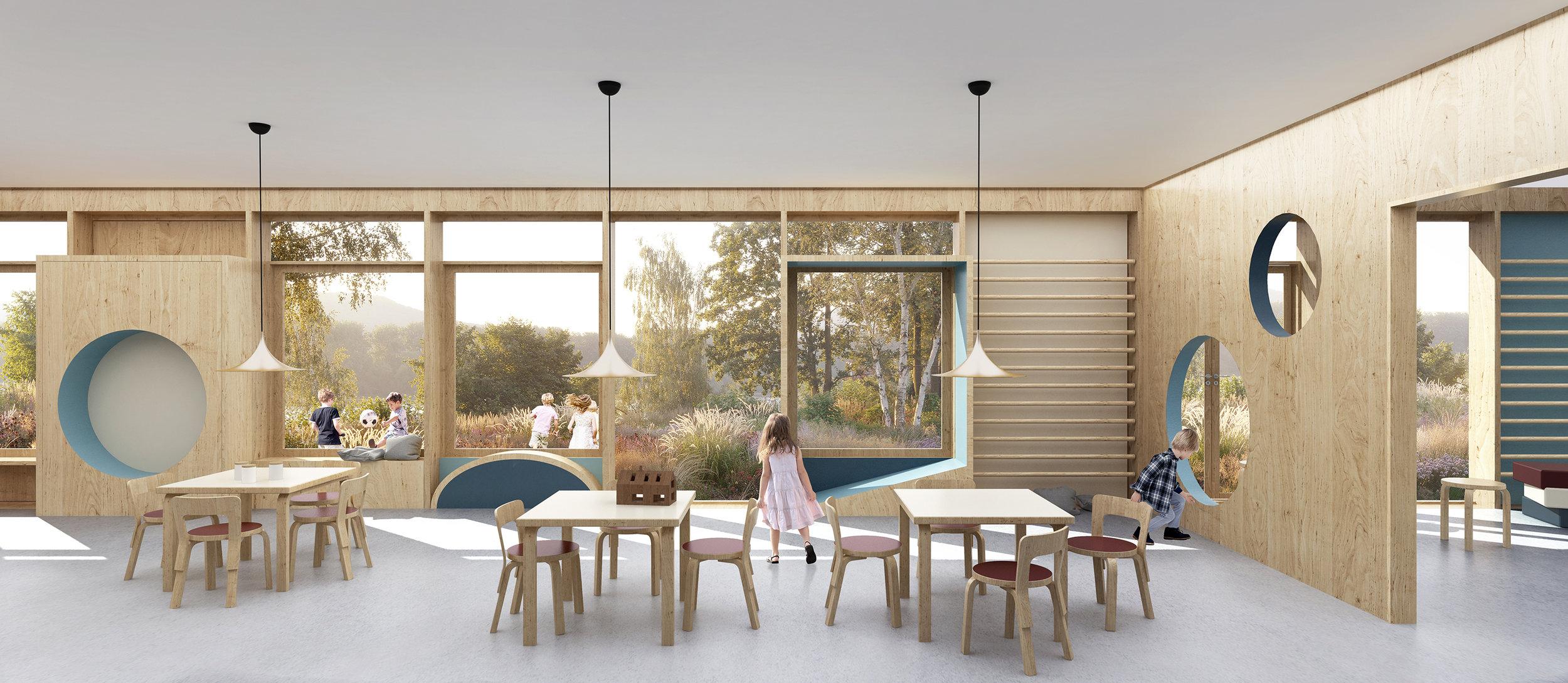 Kindergarten interior.jpg