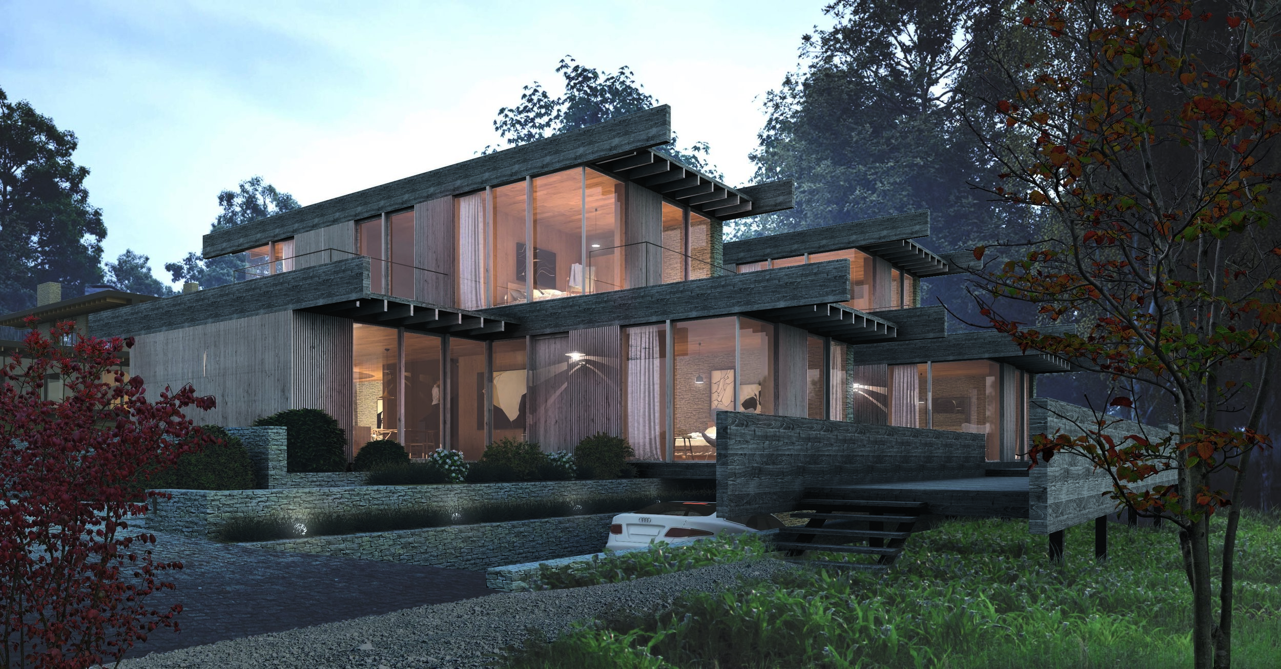doublehouse_front_mj.jpg