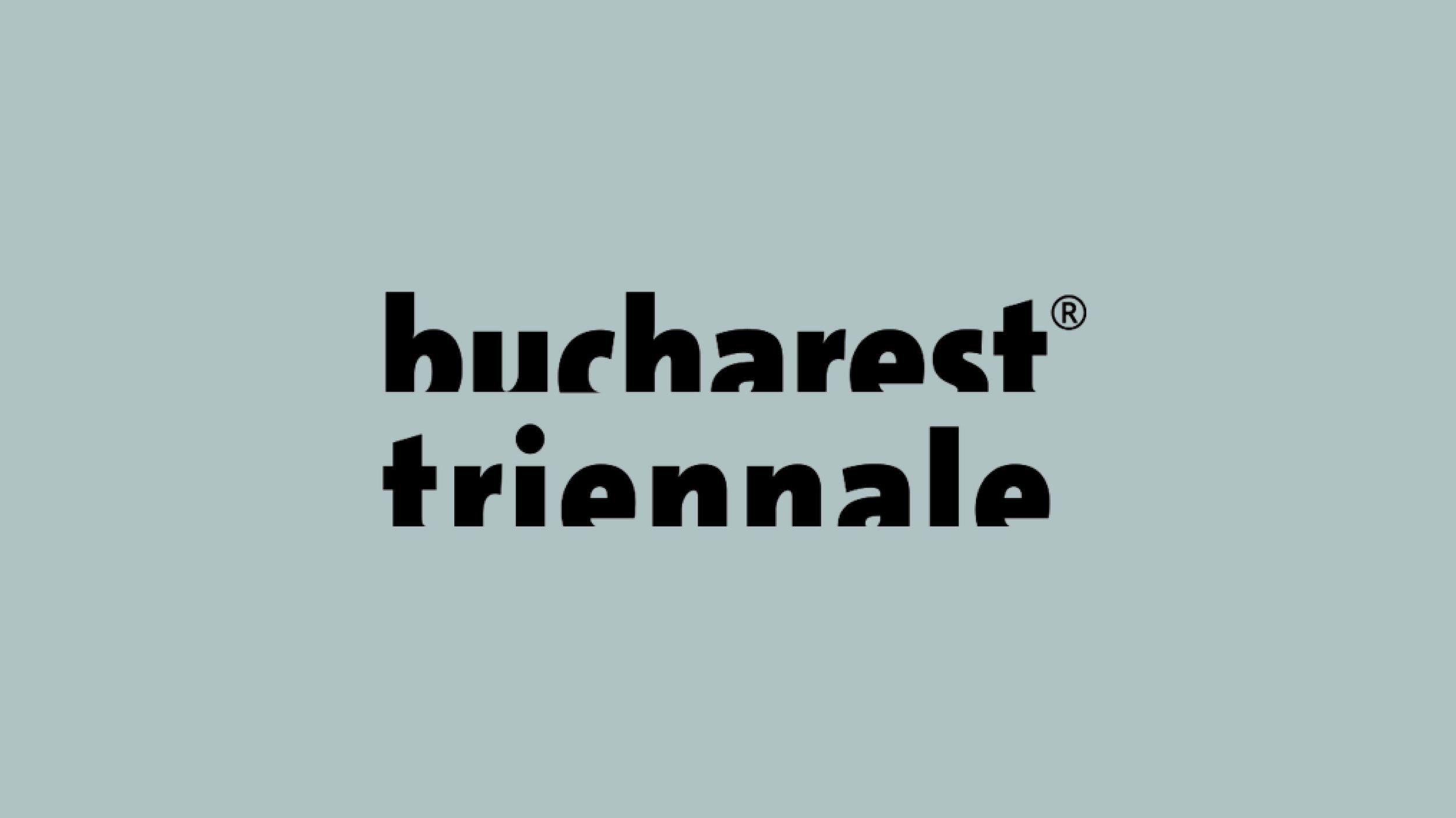 Bucharest Triennale Logo.jpg