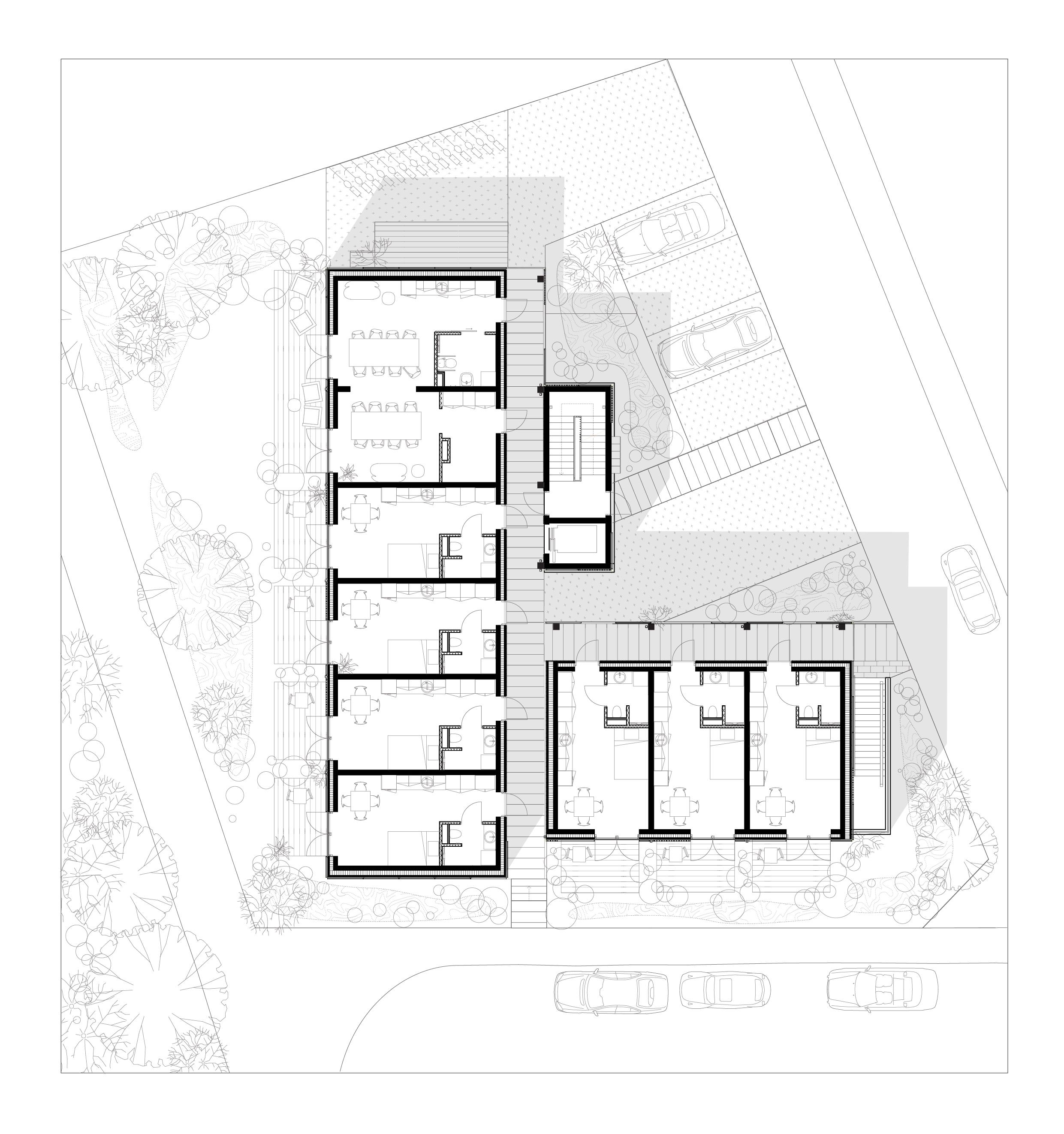 site plan-01.jpg