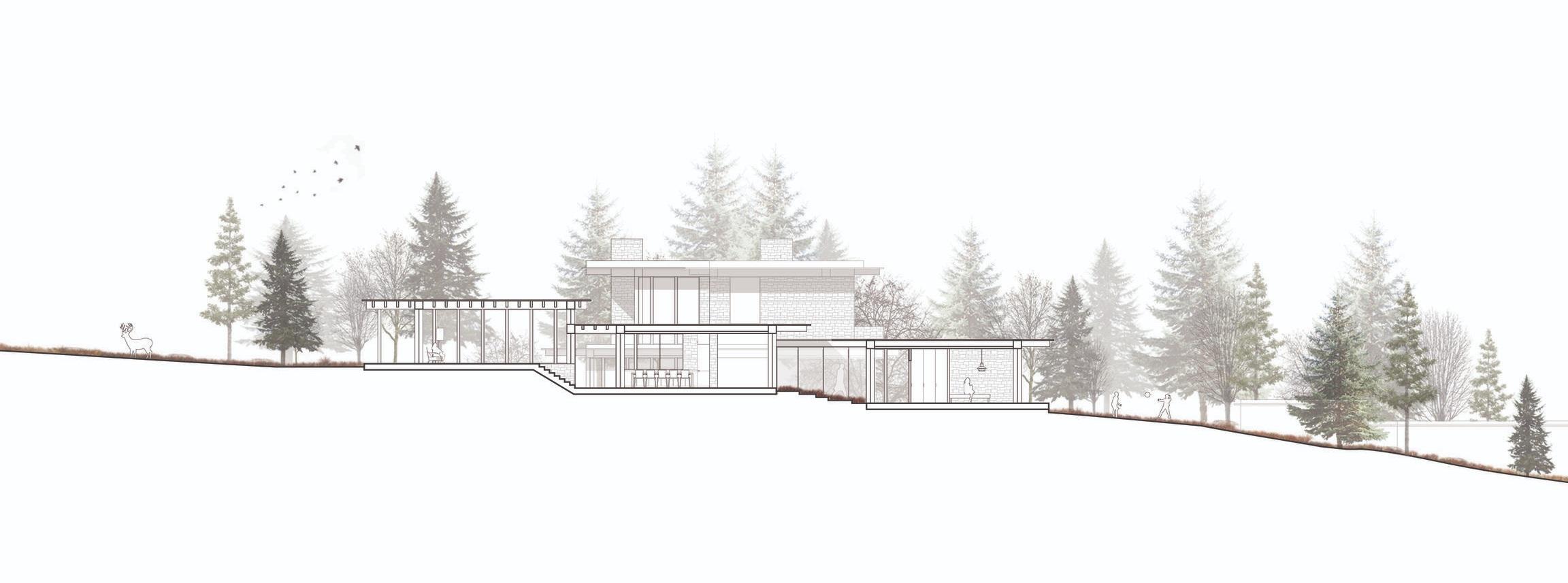 18-02-2019_Steping_House_AGA-01.jpg