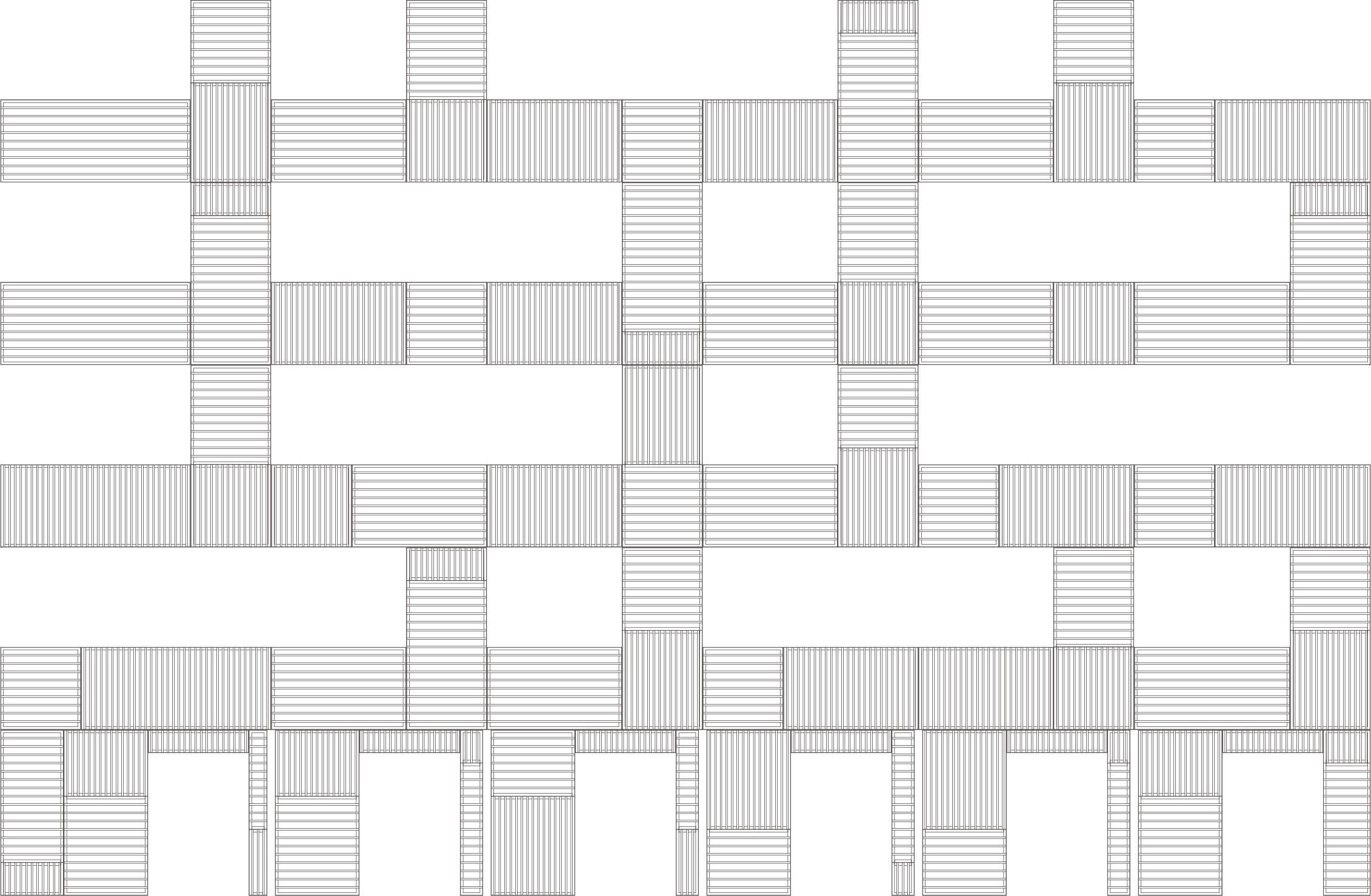 Patchwork vest facade.jpg