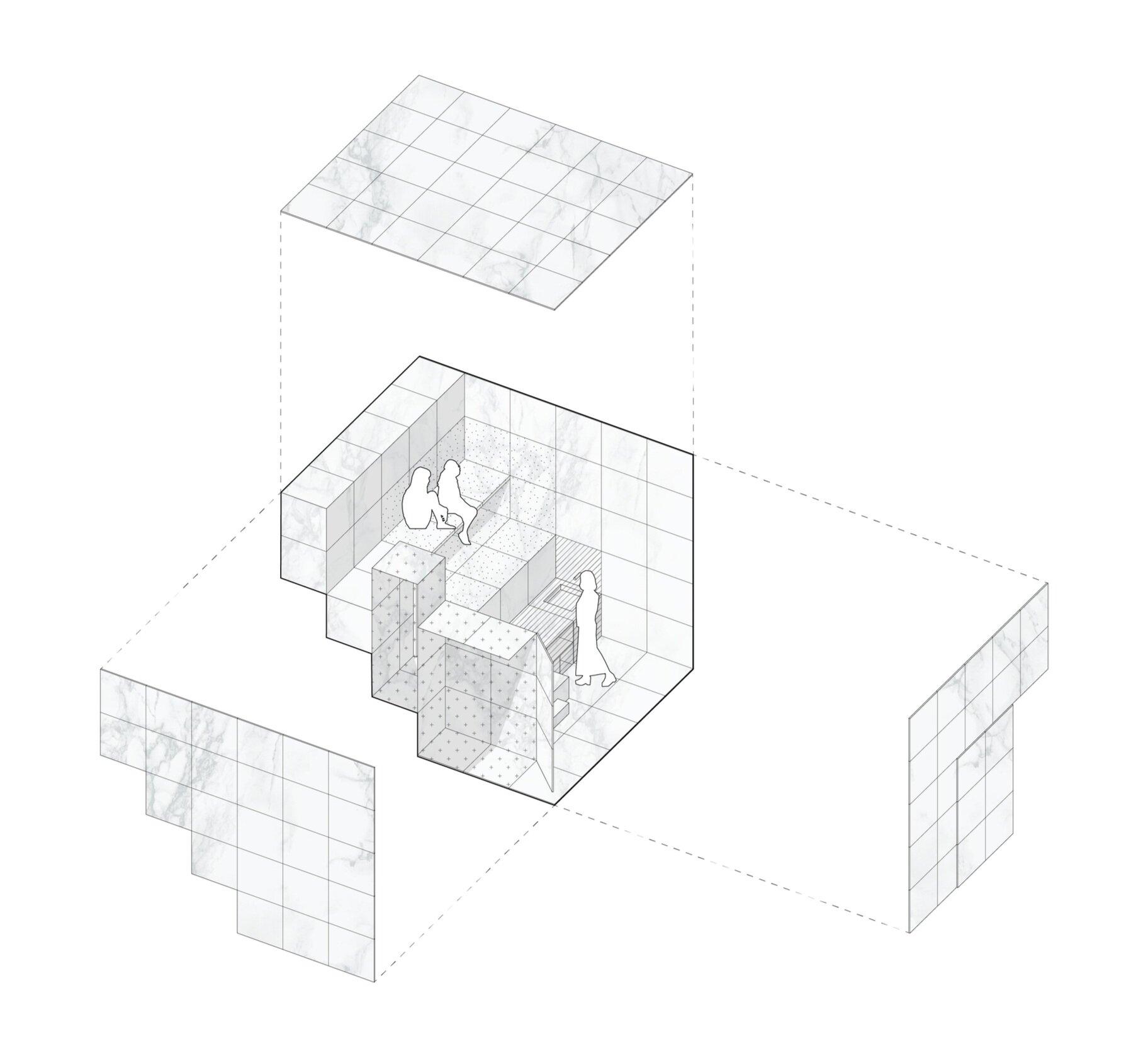 20190417_02_Stair_Cube-01.jpg