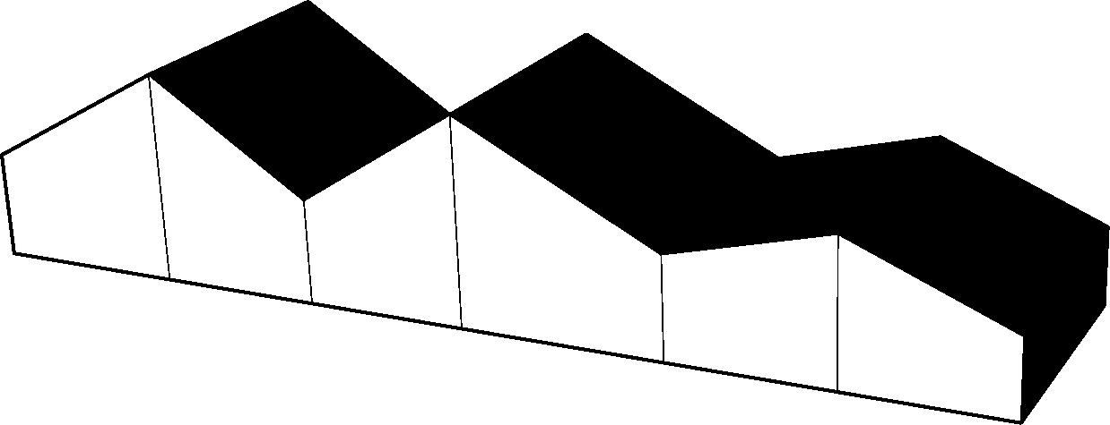 13.04.2018 Basisrækken_rettet-01.png