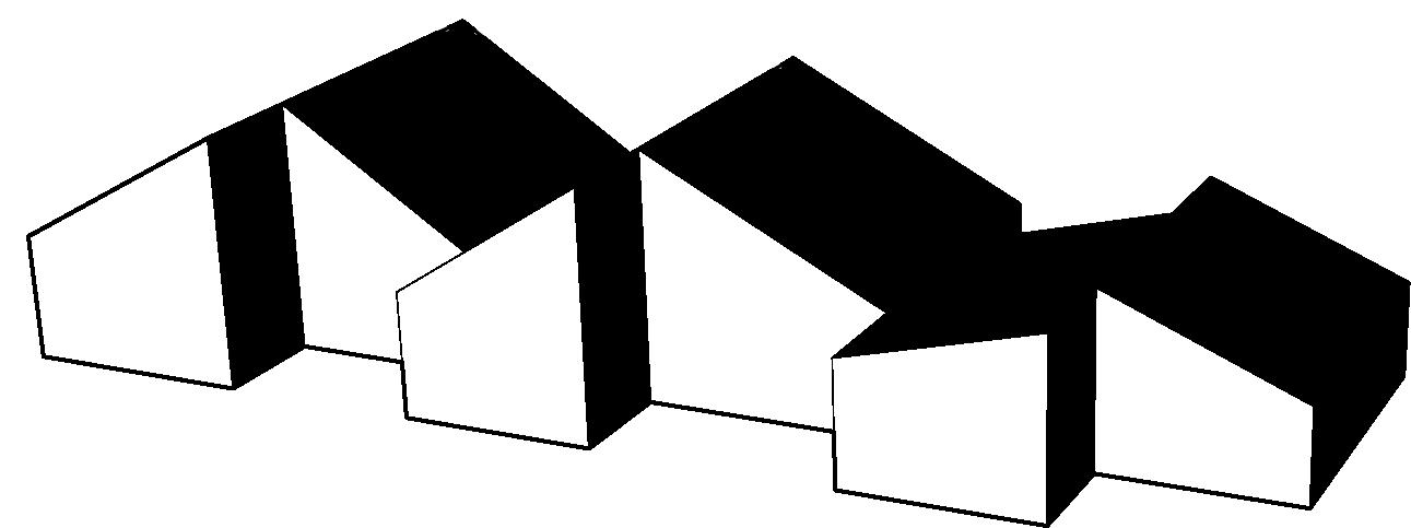 13.04.2018 Basisrækken_m.skub_rettet-01.png