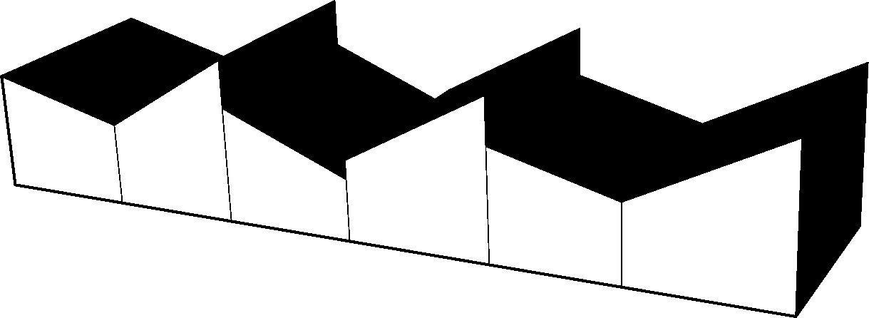 03.04.2018 Option 3_m.farver-01.png