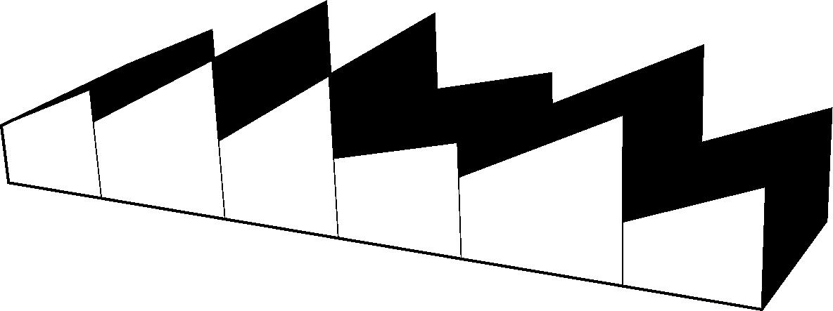 03.04.2018 Option 2_m.farver-01.png