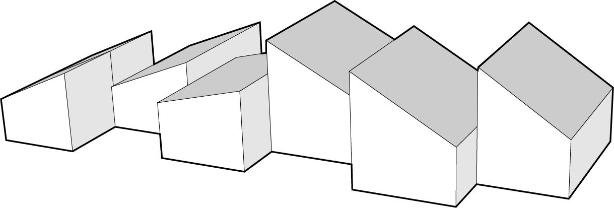 03.04.2018 Option 4_forskudt_m.farver-01.png