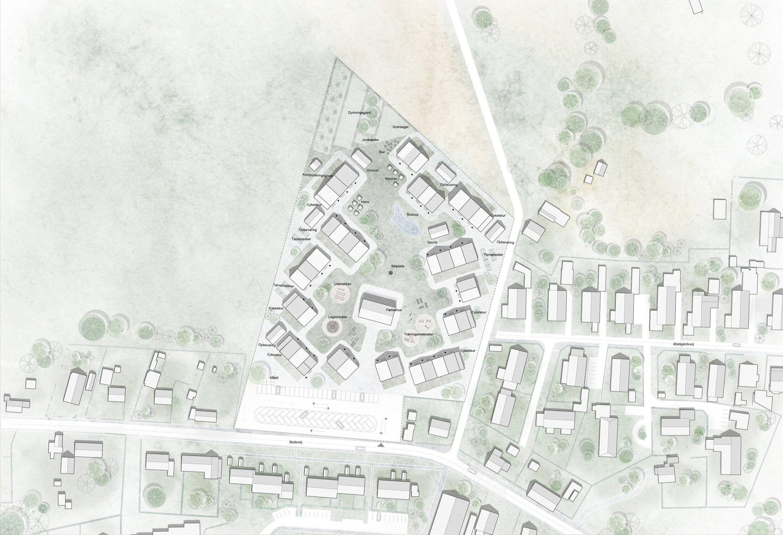 2019_05_20_Site+Plan_A2_1.700-2-01.jpg