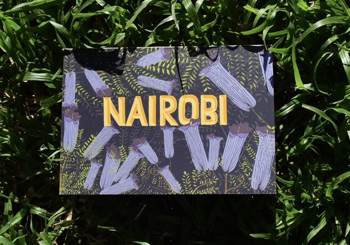NAirobiwebsite.jpg