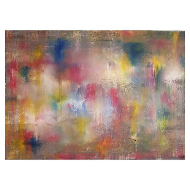 #artoftheday #creative #artistsoninstagram #abstractbuff #instaabstract #artists #artnow #abstractartist #art #painting #stayabstract #modernart #newartwork #artgallery #acrylicart #abstractexpressionism #artlovers #artwork #artworld #artcommunity #artdaily #contemporaryart #loveart #artistic #artofinstagram #passionforart #paintings #kunst #nordicart #graphicart