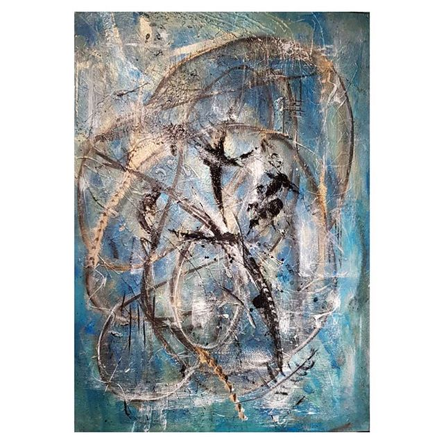 #painting #fineart #art #paintingoftheday #artforsale #artforsalebyartist #abstractart #abstractpainting #expressiveart #acrylicpainting #artistsoninstagram #paintings #gallery #interiordesign #decor #contemporarypainting #modernpainting #paintingart #newyorkart #kunst #nordicart #graphicart #worldofartists #artstudio #moderndecor #artshow #artexhibition #artmuseum #galleryart #originalart