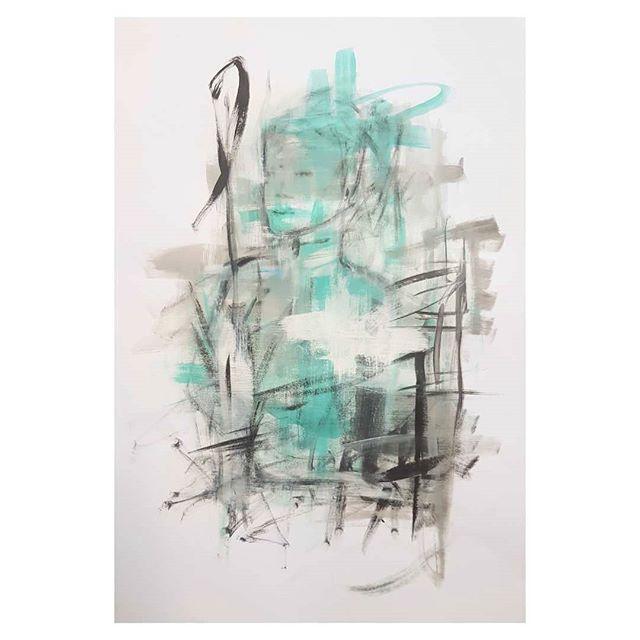 #artoftheday #creative #artistsoninstagram #abstractbuff #instaabstract #artists #artnow #abstractartist #art #painting #stayabstract #modernart #newartwork #artgallery #acrylicart #abstractexpressionism #artlovers #artwork #artworld #artcommunity #artdaily #contemporaryart #loveart #artistic #artofinstagram #passionforart #paintings #kunst #nordicart #graphicart